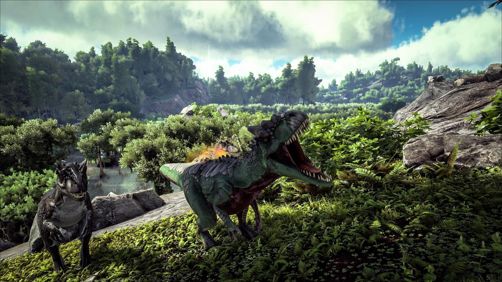 large.Allosaurus.jpg.f7470eeb6422a8be2c6