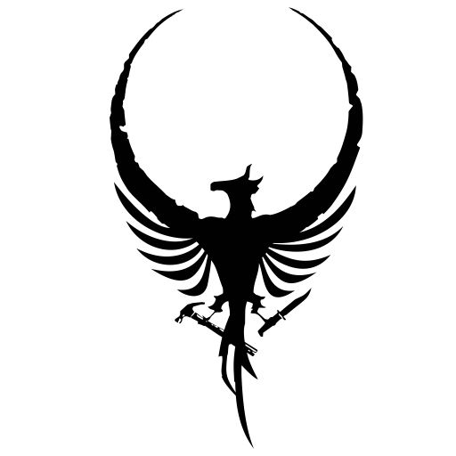 Angel Warriors ALPHA TRIBE [RECRUITING] [PS4] [The Island & Scorched PVP]