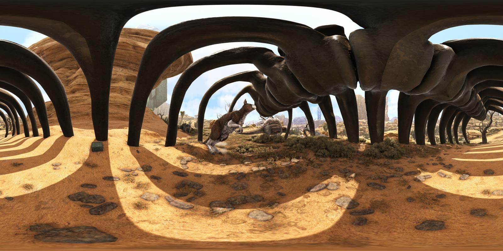 large.58a7b0a68cc79_FataL1ty-LifeandDeath-Panoramic360Stereoscopic3D.jpg