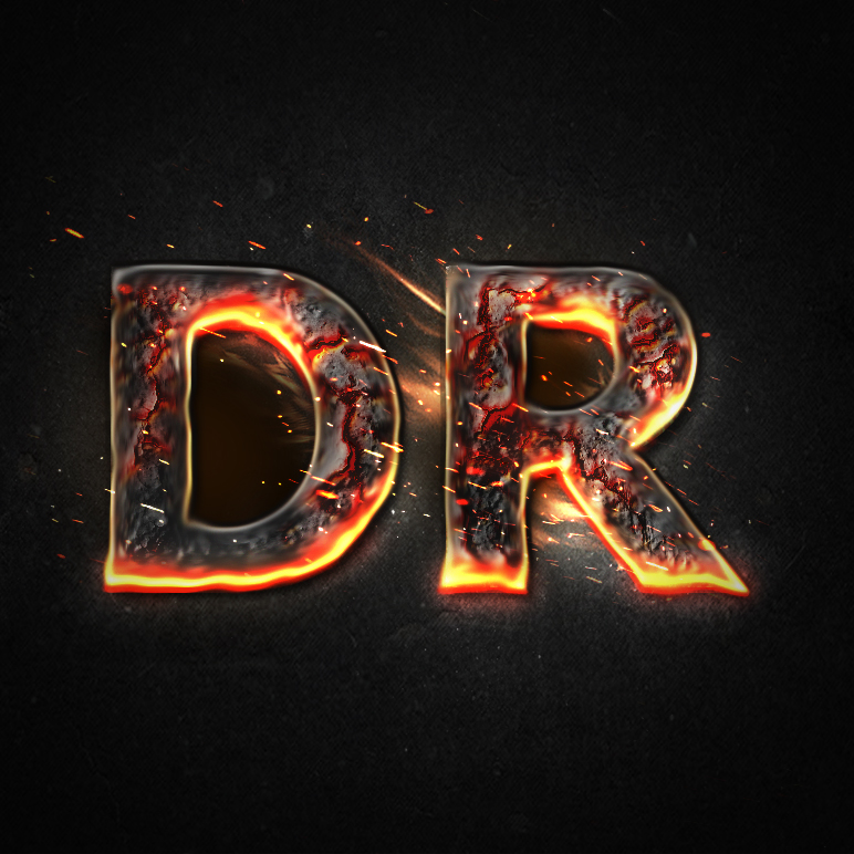[PVE Official] Dragon's Reich recruiting Experienced Players