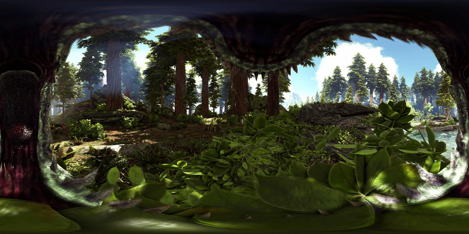 large.58cddf65346dc_FataL1ty-SpinosMaw-Panoramic360Stereoscopic3D.jpg